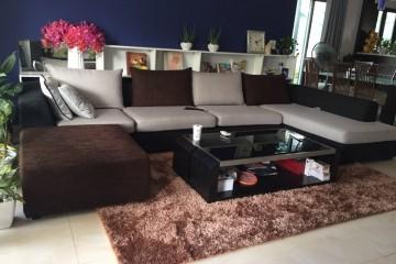 Quy trình bọc nệm sofa đúng cách và cách bảo quản bọc ghế sofa