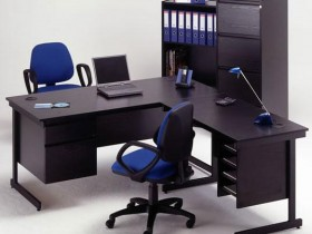 Bọc ghế văn phòng chất lượng đẹp tại Hà Nội