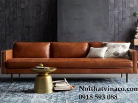 Bọc ghế sofa tại nhà ở khu vực hà nội