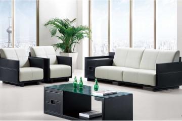 Cách bọc nệm ghế sofa đơn giản ngay tại nhà
