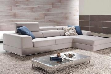 Dịch vụ bọc ghế sofa chuyên nghiệp tại VINACO