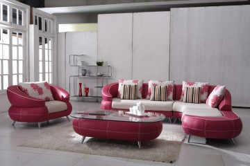 Bọc ghế sofa theo mệnh tuổi