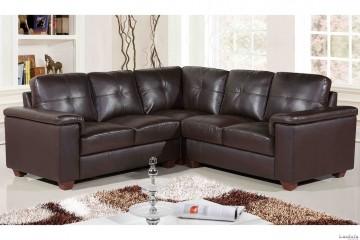 Chọn vài bọc ghế sofa cho người mệnh thổ