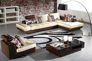 3 bước giúp bạn tự vận chuyển ghế Sofa dễ dàng mà không tốn chi phí