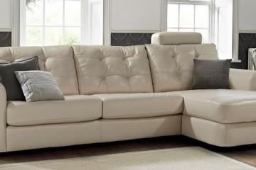 Kinh nghiệm giúp bạn mua được sofa da bò tót chuẩn nhất