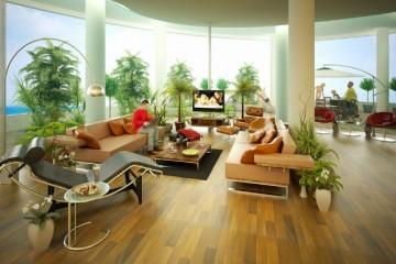 Có nên mua sofa Đài Loan giá rẻ tại Hà Nội không?