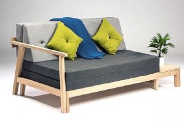 2 mẫu sofa giường đẹp mê mẩn được ưa chuộng nhất hiện nay