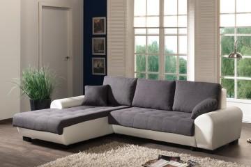 Cách nhận biết sofa nhập khẩu Đài Loan chuẩn xịn