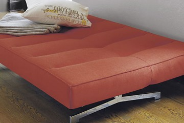 Mẹo thiết kế dành cho phòng ngủ nhỏ hẹp