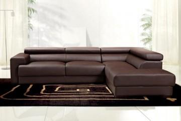 7 bước tự làm sạch sofa da tại nhà đảm bảo như dân chuyên nghiệp