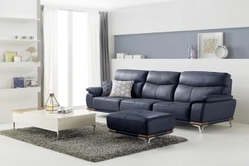 Những tiêu chí lựa chọn bộ ghế sofa đẹp, chất lượng cao