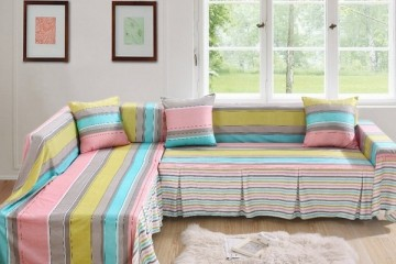 Chọn vải bọc ghế sofa cho nhà đẹp – Bọc ghế sofa