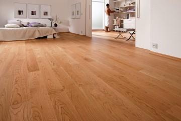 Các loại sàn gỗ cho nhà đẹp mà bạn nên biết