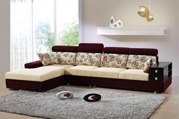 Cách tân trang lại bàn ghế sofa cũ chào đón năm mới 2021