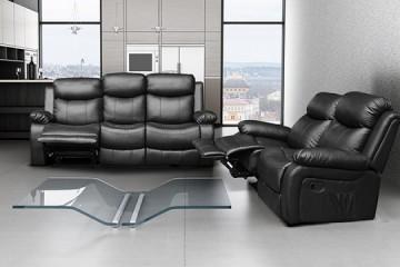 Lý do chọn Vinaco là đơn vị bọc ghế da văn phòng cho doanh nghiệp bạn?