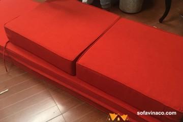 Bọc ghế sofa tại Hà Nội uy tín chất lượng cao