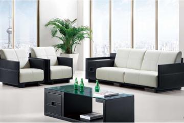 Tác dụng của dịch vụ bọc ghế sofa tại nhà