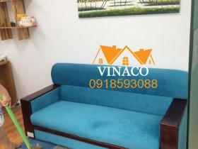 Bọc ghế sofa tại Trần Cung, Bắc Từ Liêm Hà Nội
