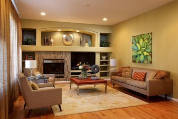 Khi chọn vải bọc ghế sofa chúng ta cần lưu ý điều gì?
