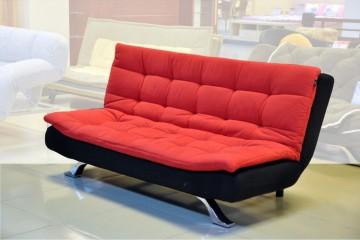 Dịch vụ đóng ghế sofa uy tín, chất lượng nhất