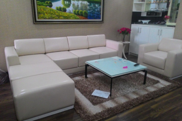 Những lợi ích của dịch vụ bọc ghế sofa