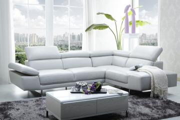 Dịch vụ bọc ghế sofa tại nhà giá rẻ Hà Nội