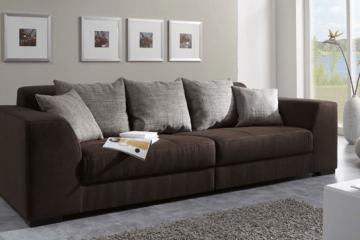 Bọc ghế sofa nỉ có đắt không?