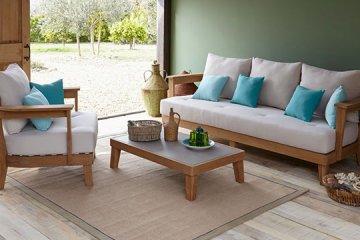 Top 3 sản phẩm bọc đệm ghế gỗ được yêu thích hiện nay
