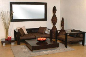 Dịch vụ bọc đệm ghế gỗ uy tín nhất trên thị trường