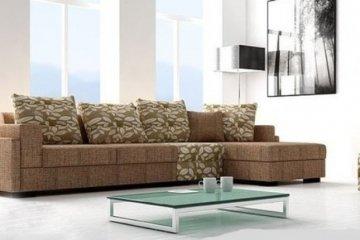 Những chiếc vỏ bọc ghế sofa vải bảo vệ sofa gia đình bạn