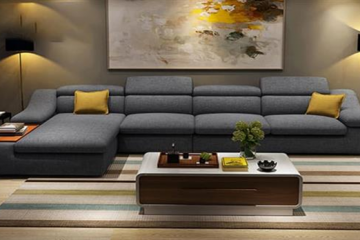Tận hưởng sự tuyệt vời của dịch vụ bọc nệm ghế sofa tại Vinaco