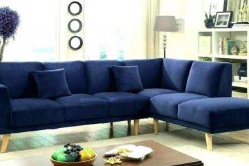 Mệnh thủy bọc ghế sofa da màu gì sao cho phù hợp nhất