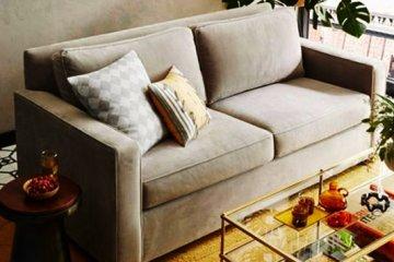 Giới thiệu về quy trình bọc ghế sofa chất lượng cao tại Hà Nội