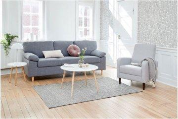 3 sai lầm nghiêm trọng khi lựa chọn đơn vị bọc ghế sofa