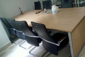 Bọc ghế văn phòng chất lượng tại Thanh Xuân – Hà Nội cùng nội thất Vinaco Việt Nam