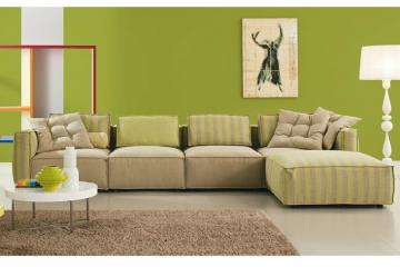 Trải nghiệm dịch vụ bọc ghế sofa nỉ siêu chất tại Vinaco Việt Nam