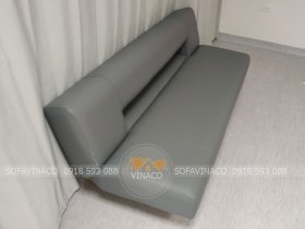 Bọc ghế sofa và ghế sofa giường tại Trần Xuân Soạn quận Hai Bà Trưng