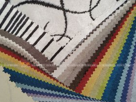 Mẫu vải bọc ghế sofa, làm vỏ đệm ghế cao cấp Chelesea