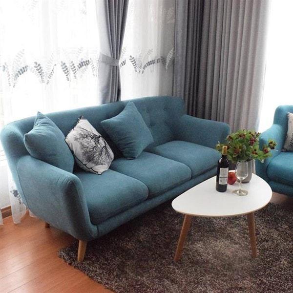 3 lý do bạn nên sử dụng dịch vụ bọc ghế Sofa trọn gói của Vinaco