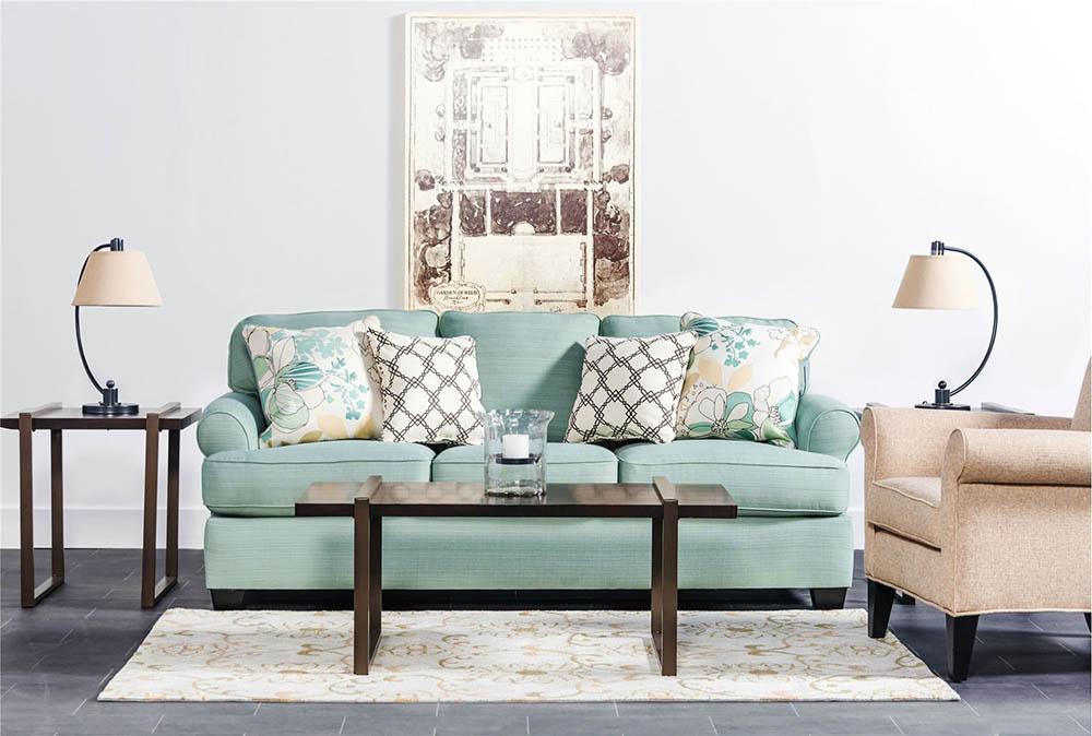 3 nguy hại khi sử dụng ghế sofa cũ bẩn mà bạn cần biết