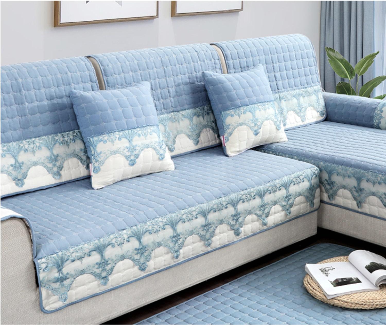 3 tiêu chuẩn quan trọng cần xem xét khi bọc ghế sofa