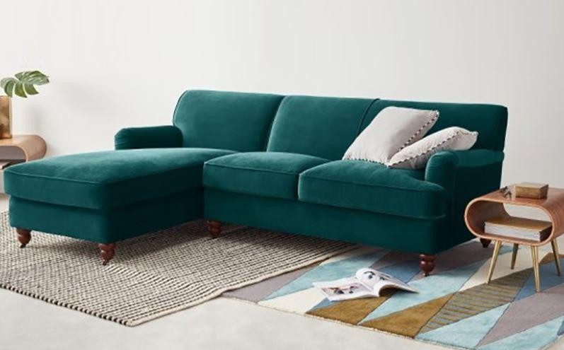 4 nguyên liệu cơ bản trong bọc ghế sofa bạn nên biết