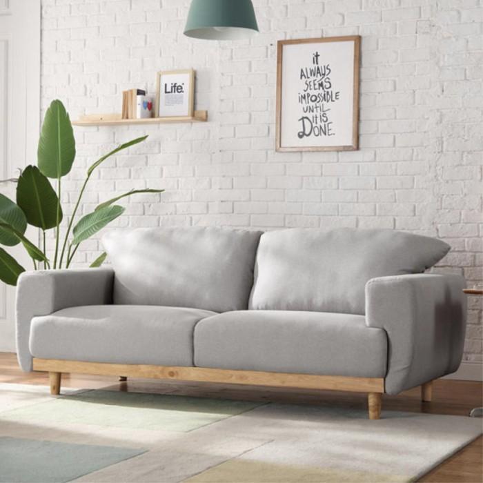 5 lỗi thường gặp khi mua sofa và cách khắc phục