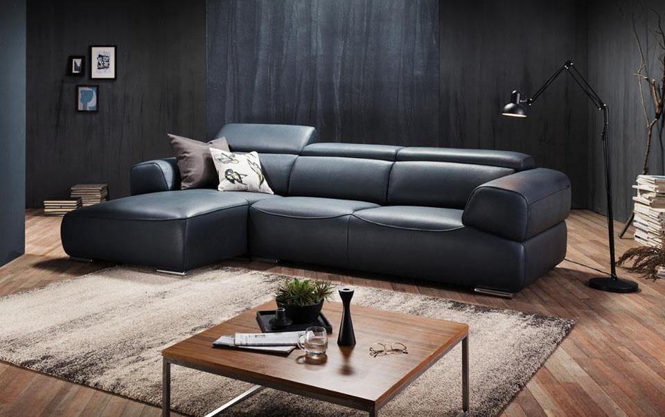 5 lý do tại sao ghế Sofa là món đồ quan trọng cần phải có trong nhà của bạn