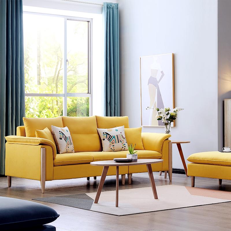 5 Mẹo chọn ghế sofa hiện đại phù hợp cho ngôi nhà của bạn