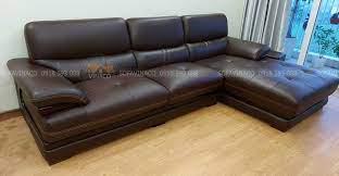 8 Lời khuyên của chuyên gia để chọn ghế sofa hoàn hảo – Bọc ghế sofa