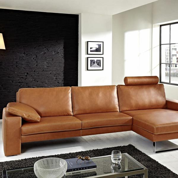 8 phụ kiện phòng khách bạn cần phải có