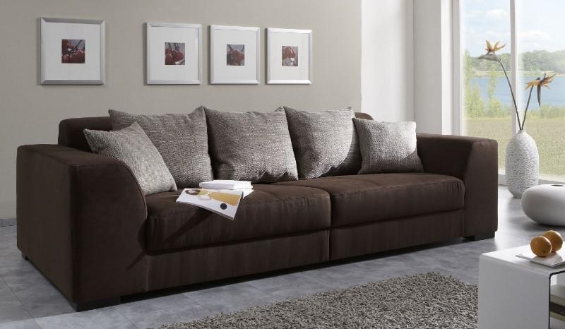 Ba cách lựa chọn bọc ghế sofa hữu ích cho bạn