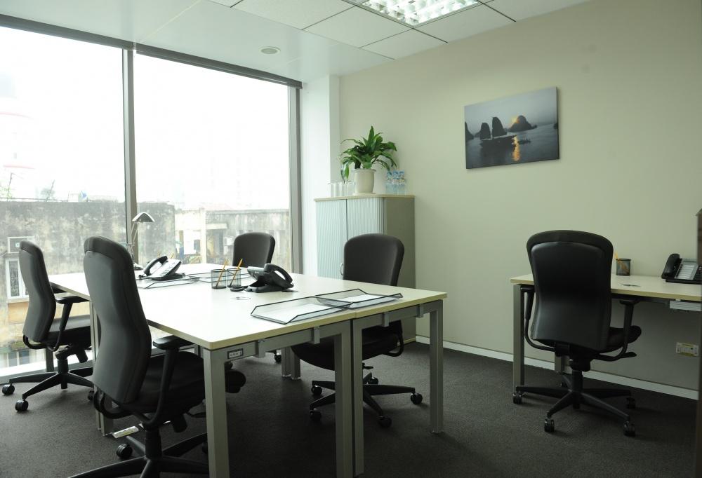 Bật mí về cách giữ cho ghế văn phòng, ghế làm việc của bạn luôn mới