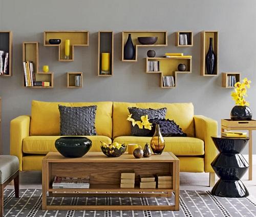 Bí  kíp lựa chọn ghế sofa bền đẹp chất lượng tốt cho gia đình bạn